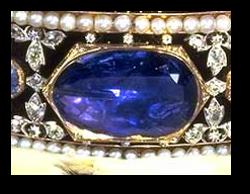 legendary gems